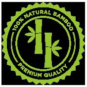 bamboo ic