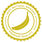 banano ic