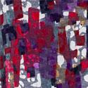 Variante unica mosaico