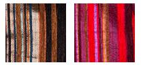 Varianti Rosso Marrone