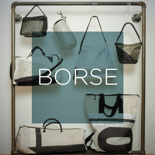 borse home