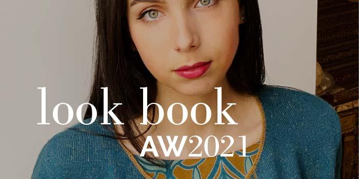 Lookbook AW2021