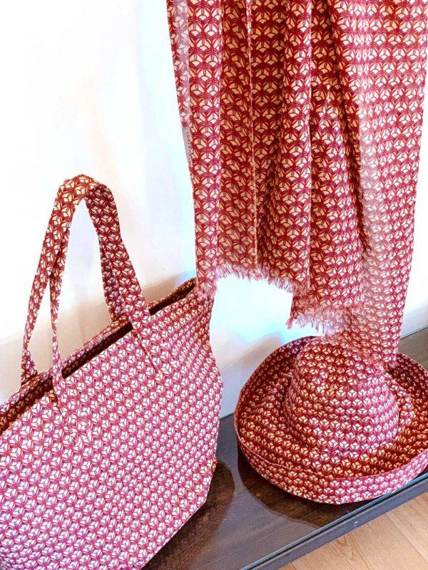 Ponza Bag