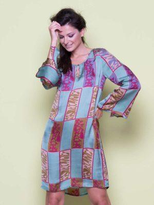 Jopo dress