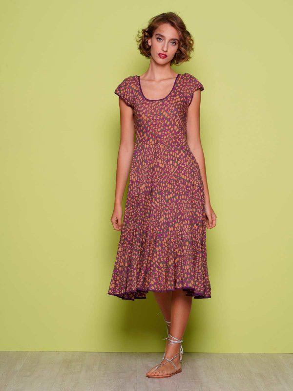 Kiko dress