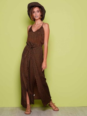 Lau dress